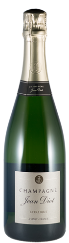 Jean Diot Extra Brut